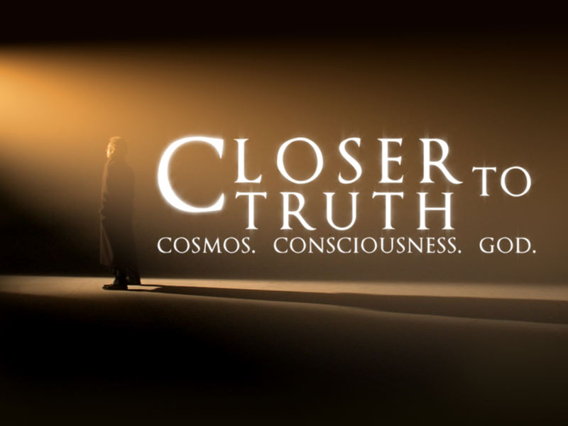 CloserToTruth