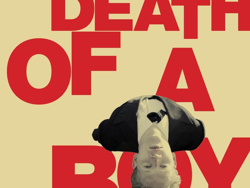 DEATHOFABOY-portfolio