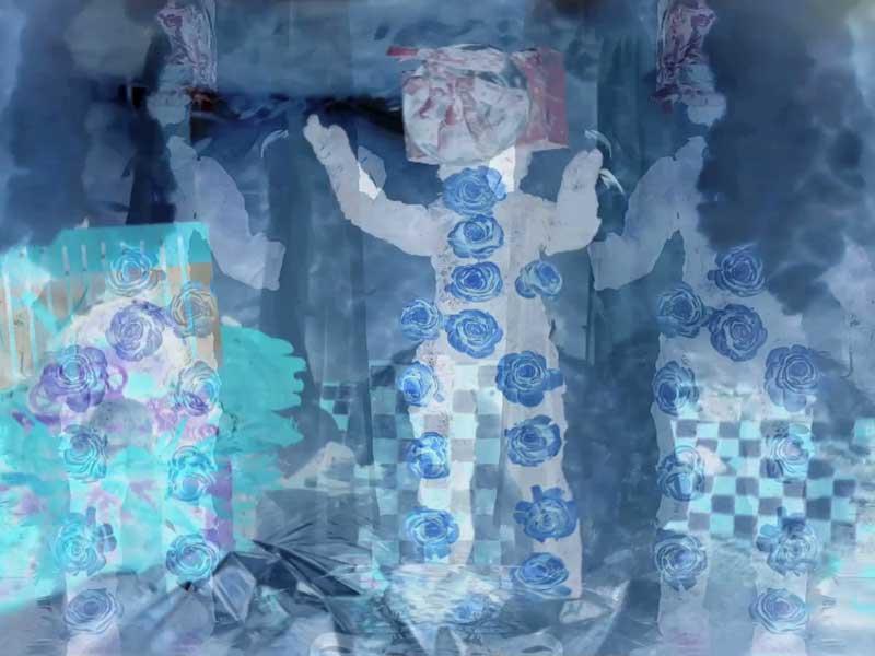 Dreams-and-Spaces-in-Between(portfolio)