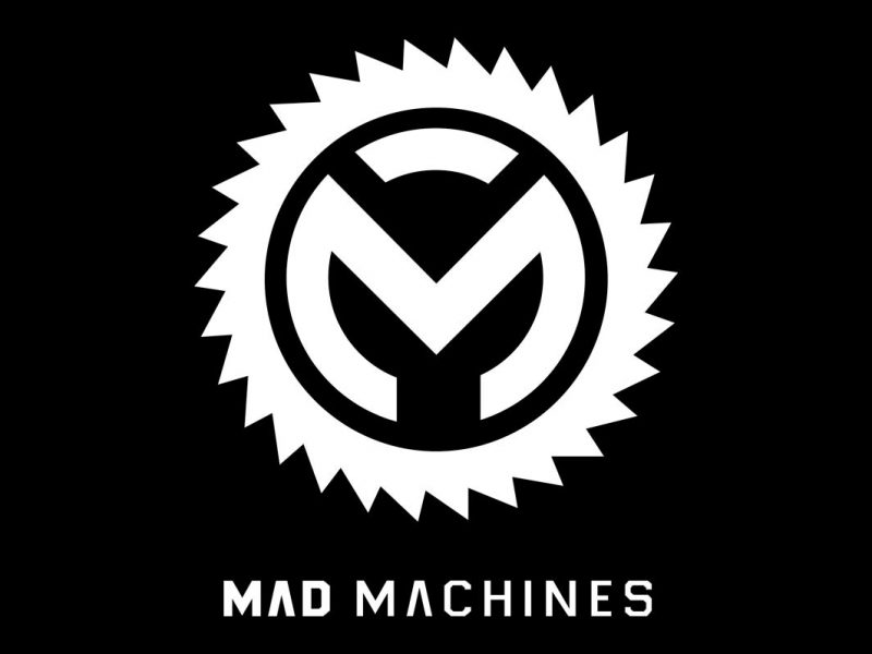 MadMachines-Logo