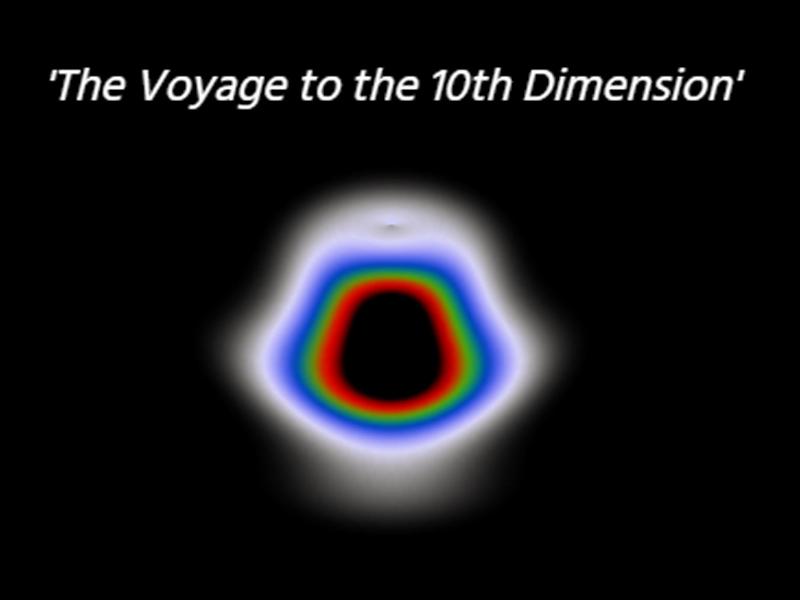thevoyagetothe10thdimension