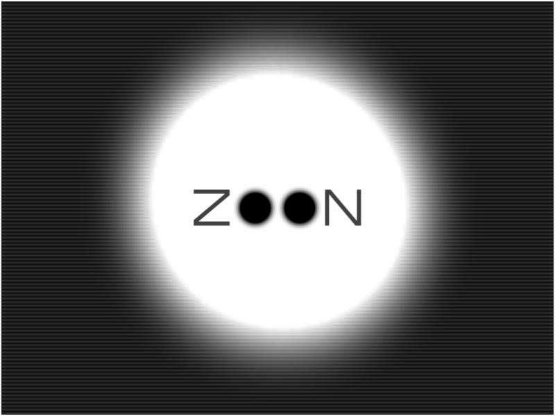 zoon_game_logo